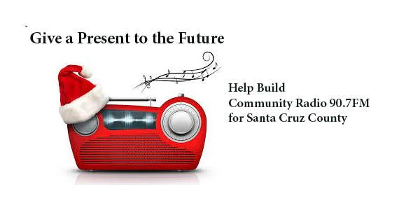 ksqd org | Community Radio for the Central Coast