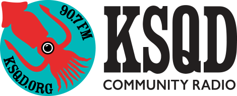 ksqd.org