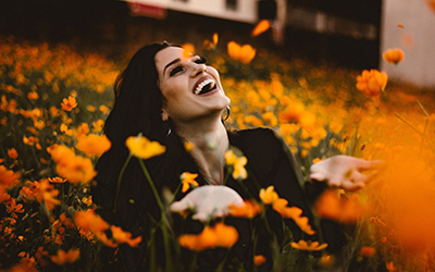 The Nature of Happiness and Where to Find It