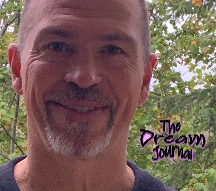 The Dream Journal with Dr. Darren Jakubec: Thriving Not Just Surviving