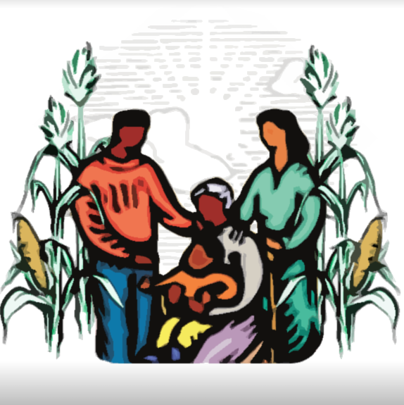 Anna Lopez and the Center for Farmworker Families
