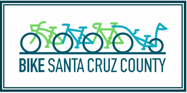 Bike Santa Cruz County