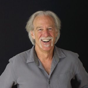 Gregg Levoy about Finding Your True Calling