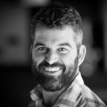 SBDC Director Brandon Napoli talks business—local business!