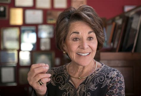 Congresswoman Anna Eshoo on Covid-19 response