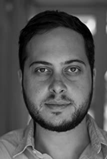 """Filmmaker Giorgio Angelini explores themes in """"Owned: A Tale of Two Americas"""""""