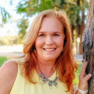 County Clerk Gail Pellerin talks elections, fake news, weddings, and more