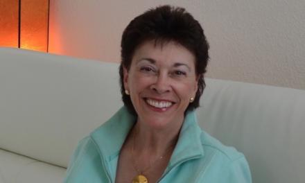 Jill Cody: Inspiring Bold Citizens