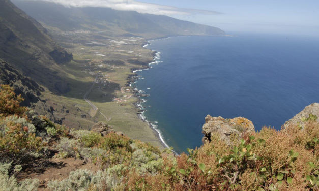 Environmental Scientist Joanna Nelson on Right Relationship between Land, Sea, and Humans