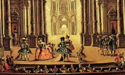 Summer Opera Festival on KSQD