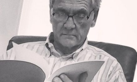 """Stealing Our Democracy with Gov. Don Siegelman"""