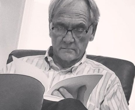 """""""Stealing Our Democracy with Gov. Don Siegelman"""""""