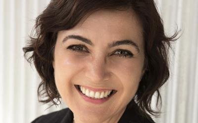Nada Miljkovic on Entrepreneurship and Ethics in a Covid World