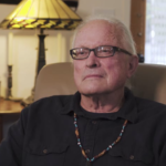 The Changing Earth: Indigenous Wisdom and Earth Reckoning with Stan Rushworth