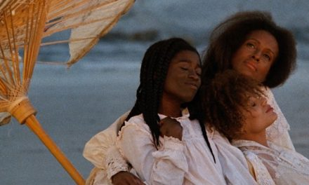 The Film Gang Review: Daughters of the Dust (1991)