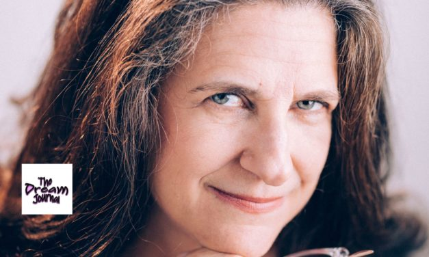 Mindfulness, Sleep and Dreaming with Tzivia Gover