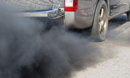 Clearing the Air: How far has pollution dropped since Covid?