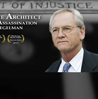 """A National Reckoning on Racism"" with Gov. Don Siegelman"