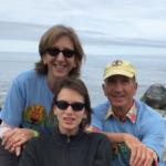 Volunteerism in Santa Cruz is alive and well!