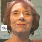 Dreams, Another Way of Knowing with Kathleen Sullivan