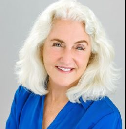 Positive Discipline for families, schools, and workplaces – order, harmony, and cooperation through Dignity: a conversation with Jane Weed-Pomerantz