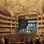 Summer Opera Festival Continues