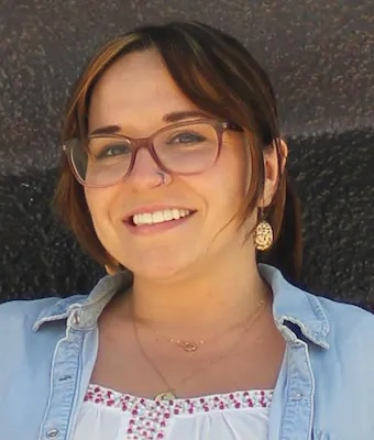 Kelsey Hill, candidate for Santa Cruz City Council, talks about affordable housing, COVID19 response, climate action, and more!