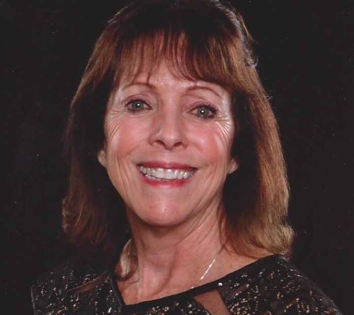 Scotts Valley Councilwoman Donna Lind on Supporting First Responders