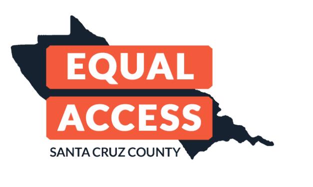 Equal Access Santa Cruz: High-Speed Internet for Every Home Regardless of Income