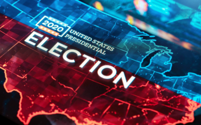 Post Election Reflections with Tony Russomano