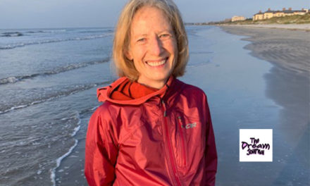 Day Dreams and Numbers in Dreams with Doris Snyder