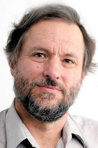 Prof. Stephen Zunes post-election analysis
