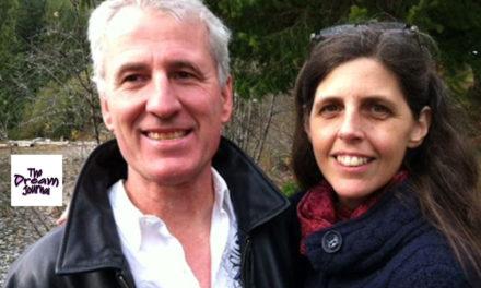 Dream Alchemy with Bill St. Cyr and Sue Scavo