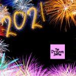Year's End All Caller Dream Show