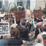 Sheila Carrillo: Policing Alternatives in Santa Cruz