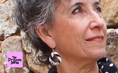 The Genius of the Night Mind with Victoria Rabinowe