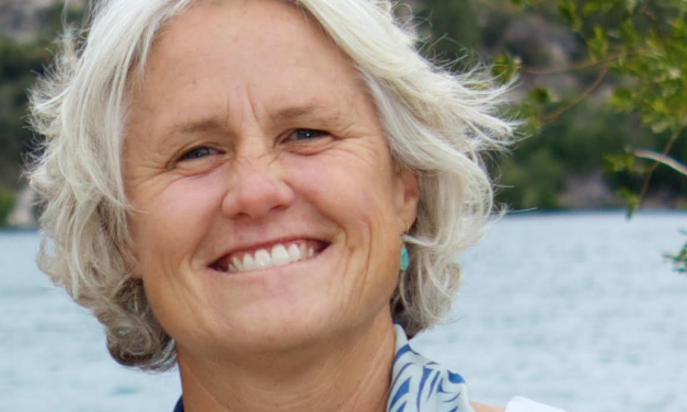 Donna Meyers – Homeless Strategies Update