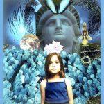 Jeri Bodemar – Questioning Liberty