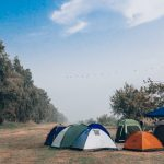 Steve Pleich – Self-Managed Encampments