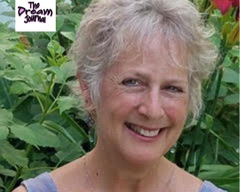 Trauma and Dreams with Linda Schiller