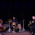 Kuumbwa keeps jazz alive in Santa Cruz and beyond