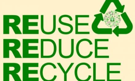 Waste, reuse and recycling – dissecting current market trends and legislation on recycling, producer responsibility, and how reuse and recycling conserves resources