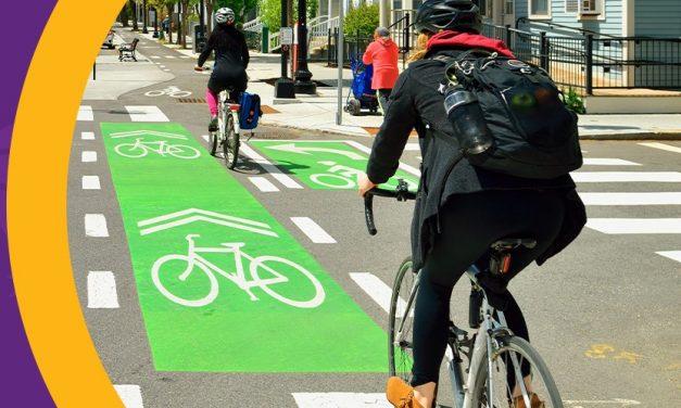 Go Santa Cruz County Rewards Green Commuters