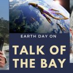 Happy Earth Day with Gary Griggs and Tim Goncharoff
