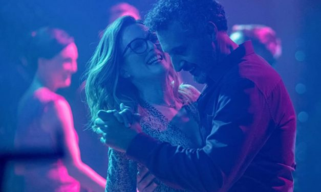 The Film Gang Review: Gloria Bell (2019)