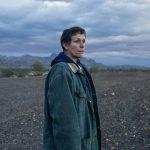 The Film Gang Review: Nomadland