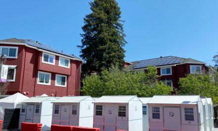 Housing Matters with Tom Stagg on Good News Santa Cruz