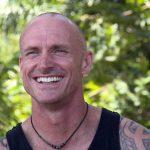 The Indiana Jones of Endangered Species: New Zealander, Capt. Pete Bethune