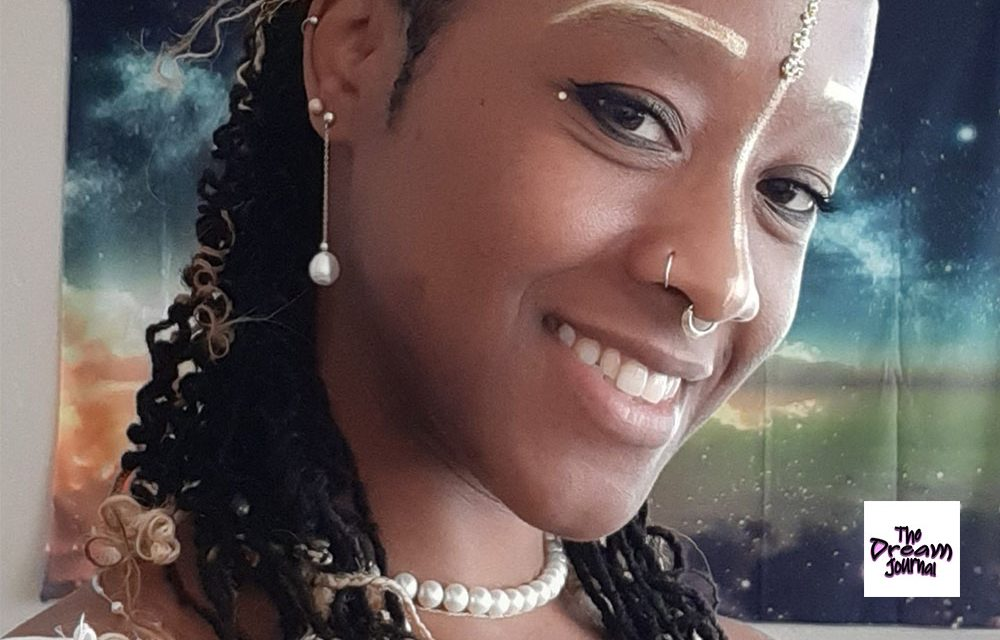 Ancestral Dreaming with Alaya Dannu