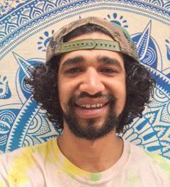 Unheard Voices with Juan Dominguez, local community organzier